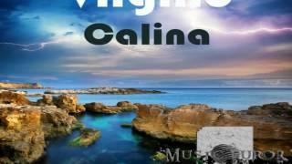 Virgilio - Calina (Original Mix) [CLIP]