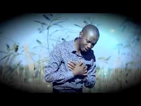 Mathias mhere mweya mutsvene hd 2014 youtube mathias mhere mweya mutsvene hd 2014 negle Gallery
