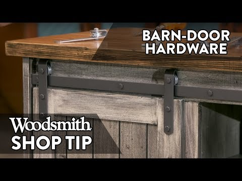 how-to-make-diy-sliding-barn-door-hardware