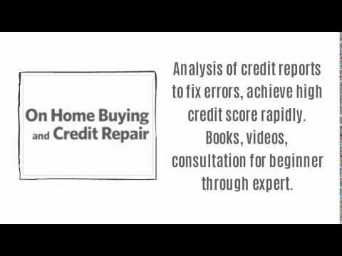 bad credit fixed