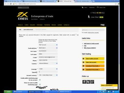 exness-forex-broker---register---demo