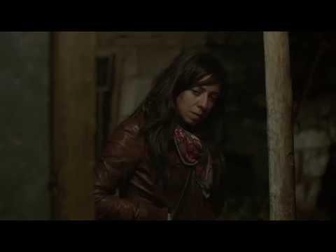 Ana Yurdu / Motherland Trailer...