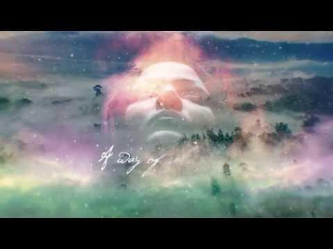 MANIMAL - The Journey (feat. Udo Dirkschneider) / official lyric video / AFM Records