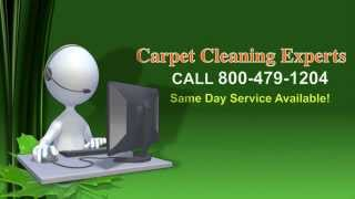 For Allergy Sufferers: Green Cleaning Service Chelsea MA