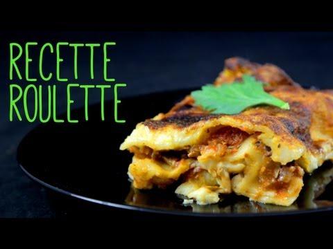 Lasagne bolognaise recette roulette best free roulette sites csgo