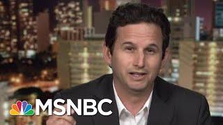 Sen. Brian Schatz On Whether We Can Trust Trump To Handle Coronavirus   All In   MSNBC