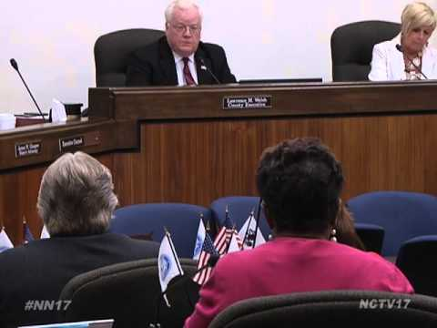 Will County Courthouse Moves Forward