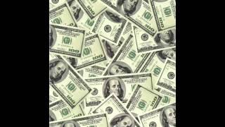 2 Minute Manifestations ~ Attract Wealth (Isochronic Binaural Beat)