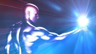 EXPLORE MULTIDIMENSIONAL REALITIES⎪UNLOCK Unconscious MIND⎪0.1 Hz⎪432 Hz Miracle Meditation Music