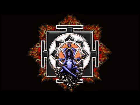 Shiva Animated Wallpaper Kali Mantra 108 Youtube