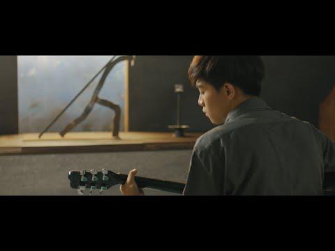 《伊卡洛斯的翅膀》預告片(Icarus Trailer)