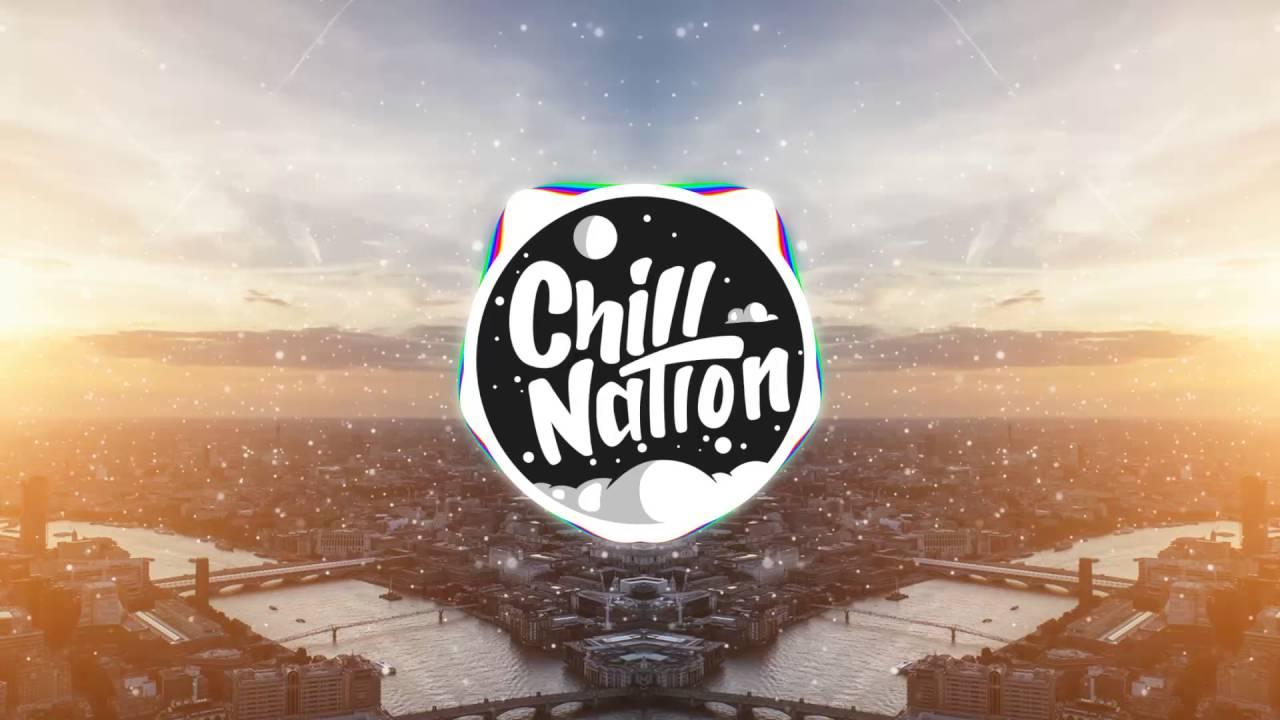 the-chainsmokers-all-we-know-ft-phoebe-ryan-chill-nation