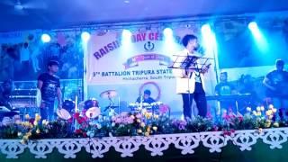 Jeet Jag Ghumaya With OCeAn Band