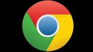 Chrome Browser installieren