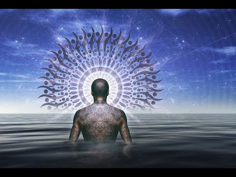 Powerful Sexual Arousal Through Binaural Beats (Male Version) – Binaural Beats Pure Frequency