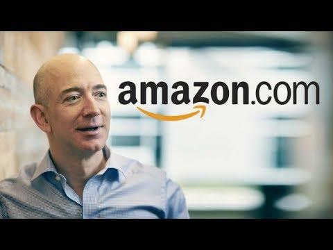10 Curiosidades: El hombre mas rico del mundo.