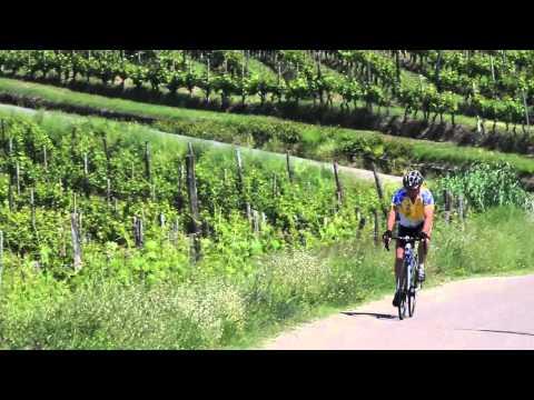 PMC Bike Trip to Piedmont Italy