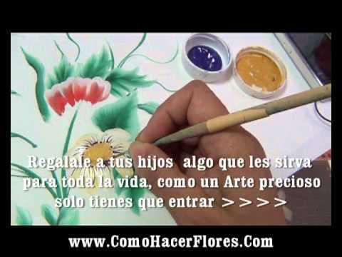 55 comohacerflores com es ramos de flores bonitas youtube - Ramos de flores hermosas ...