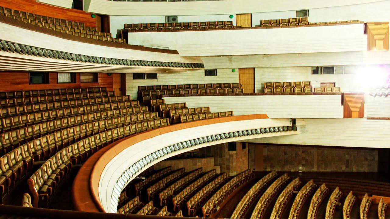 Хатоб схема большого зала фото 931