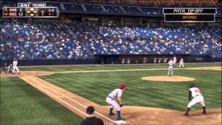 MY RANT! - MLB 13: The Show - Road to the Show - Lou Gehrig: Episode 12 (RTTS)