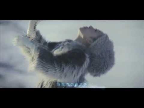 MISIA 米希亞 / 白色季節 (中文字幕版)