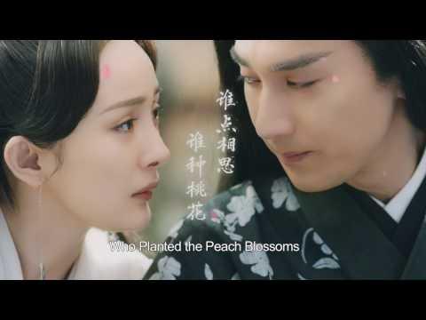 Eternal Love (a.k.a. Ten Miles of Peach Blossoms) Trailer 三生三世十里桃花 CROTON MEGAHIT Official