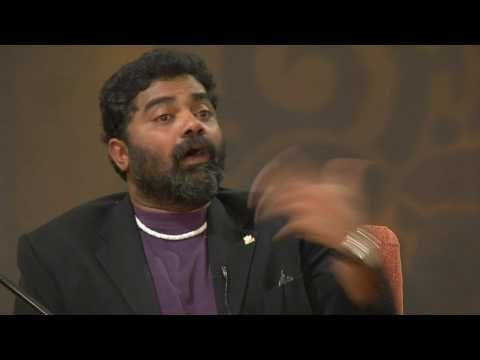 In Conversation With Dhyan Vimal: Relationship (Preview 1)