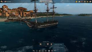 Naval Action: Patch 27 is released... Big changes!!!