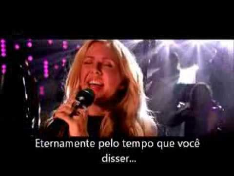 Ellie Goulding   How Long Will I Love You TRADUÇÃO