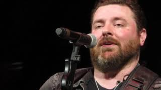 Chris Young-Aw Naw-5-3-18 Columbus Ohio Video