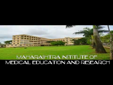 Top Medical Colleges in Pune | India