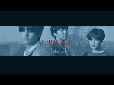 "BTS ""Airplane Pt.2"" ▌Cover en Español"