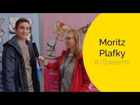 Moritz Plafky | JTpresents