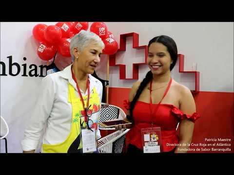 Especial Sabor Barranquilla 2018 con Nuevas Noticias Magazine
