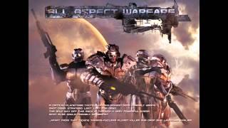 All-Aspect Warfare - Trial By Fire