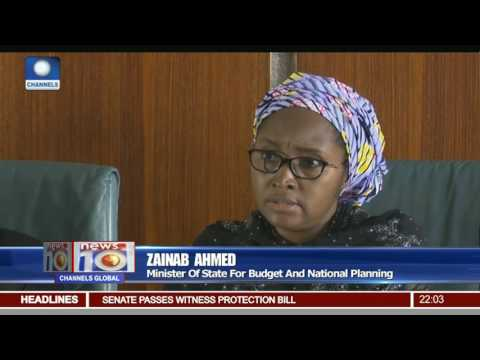 Fuel Importation: FG Set To Roll Out New Oil Policy