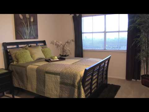 Point South - 2 Bedroom 2 Bath