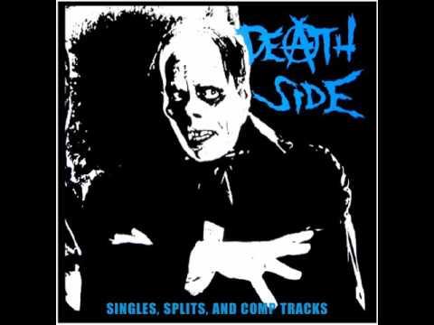 Death Side - Mass Medias Pets
