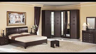 Купить спальню Петра с модульной системой шкафов. Новинка!(, 2014-08-18T00:12:07.000Z)