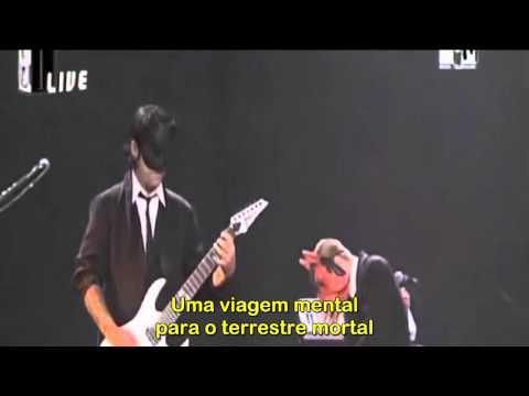 Korn - Love Song - Tradução