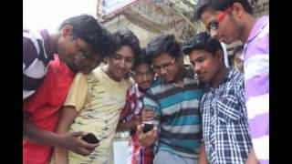 maharashtra board ssc class 10th result 2015 declared girls outshine boys