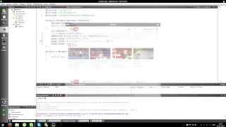 Уроки программирования на C++ с Qt 5.1.1/5.2 Урок 9: QWebView