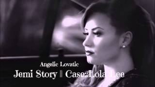 Jemi Story|| Case Lola;Lee|| Episode 23