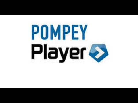 who are pompey playing today