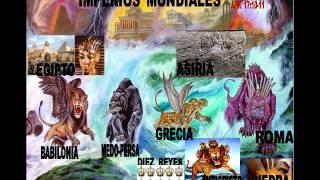 Video 006   Imperios mundiales download MP3, 3GP, MP4, WEBM, AVI, FLV Juli 2018