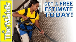 Cleaning Services North Shore MA - 978.712.8611 - The Maids