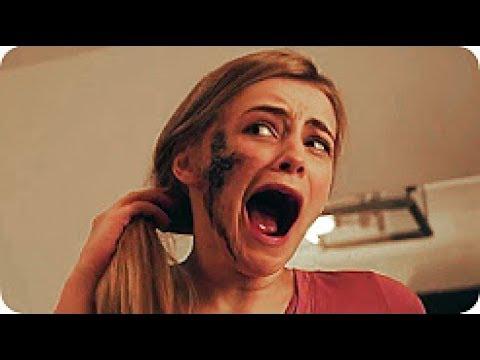 Download WISH UPON Trailer #3 2017 Horror Movie HD
