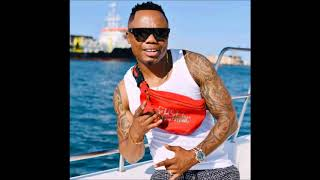 ... check out this new track by dj tira featuring zanda zakuza and prince bulo don't forget...