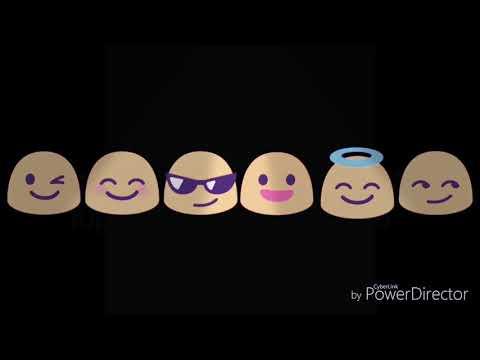 Osvaldorio ft  Indra Prasta   Menghilanglah denganku official Lyric video by (FIKHI)o