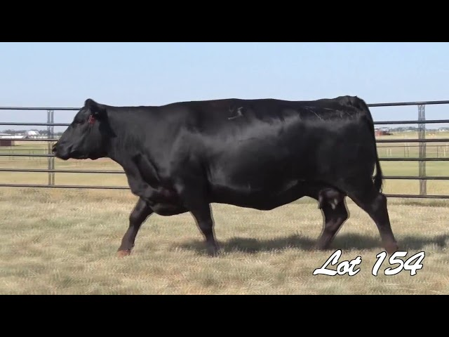 Pollard Farms Lot 154